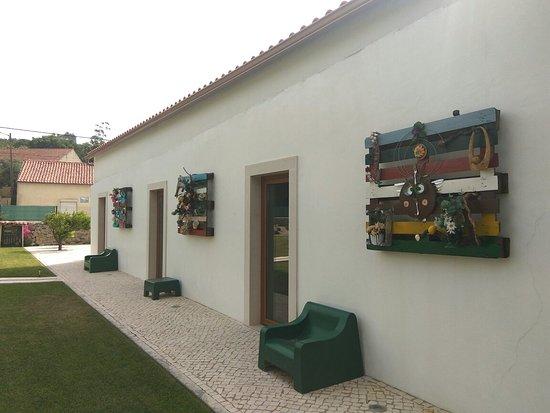 Alcanede, Portugal: IMG_20180805_104410_large.jpg
