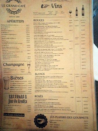 Grand cafe de Moulins : DSC_0700_large.jpg