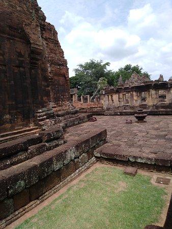 Ảnh về Prakhon Chai