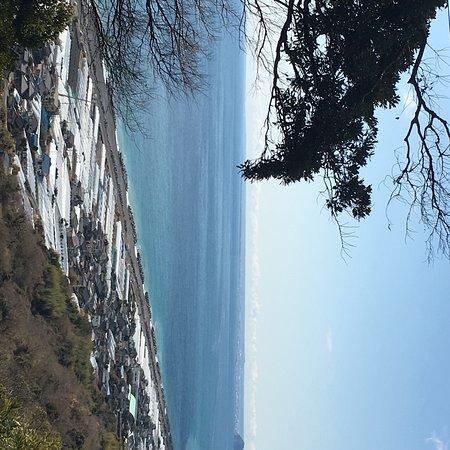 Nihondaira Ropeway: 日本平ロープウェイ