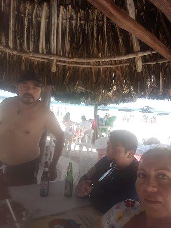 Progreso Photo