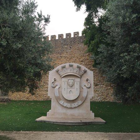 Governor's Castle (Castelo dos Governadores): photo0.jpg