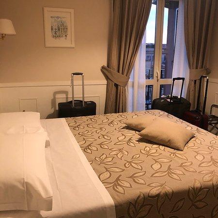Hotel Modigliani: photo0.jpg