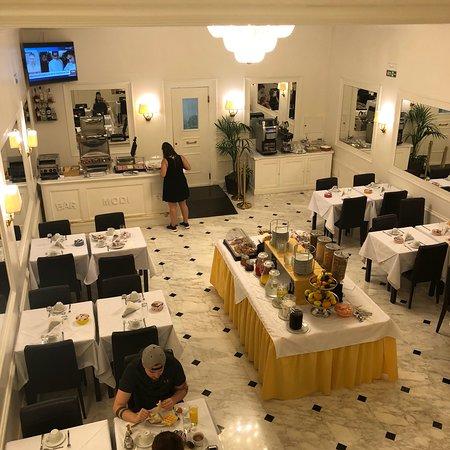 Hotel Modigliani: photo4.jpg