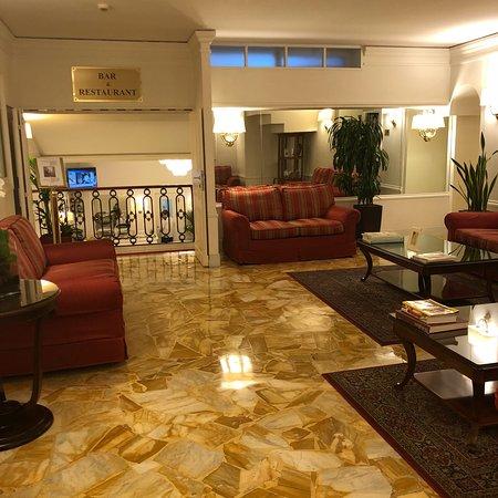 Hotel Modigliani: photo5.jpg