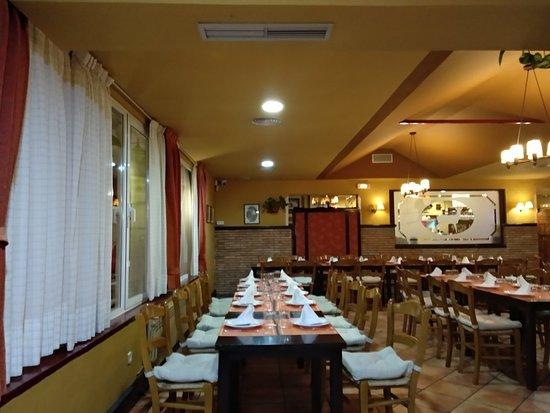 Soto del Real, Espanja: IMG_20180609_230854_HHT_large.jpg