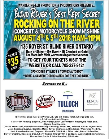 Rocking on the River: FB_IMG_1532755091654_large.jpg
