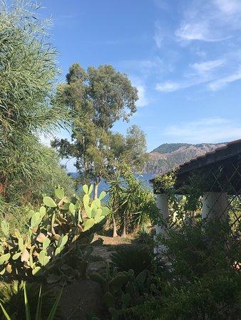 Bilde fra Vulcano Blu Residence