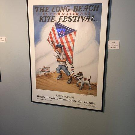 World Kite Museum & Hall of Fame: photo0.jpg