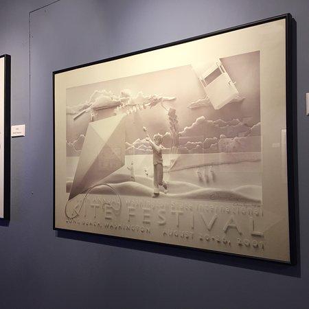 World Kite Museum & Hall of Fame: photo1.jpg