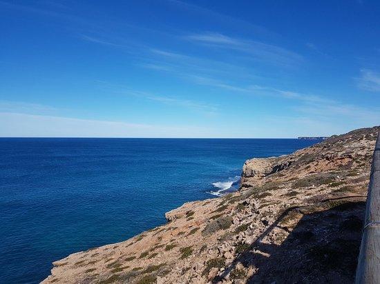Nullarbor, ออสเตรเลีย: 20180627_105829_large.jpg