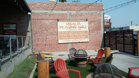 The Planing Mill: IMG_20180806_155222_large.jpg