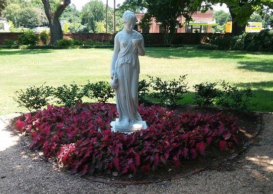 Rosalie Mansion ภาพถ่าย