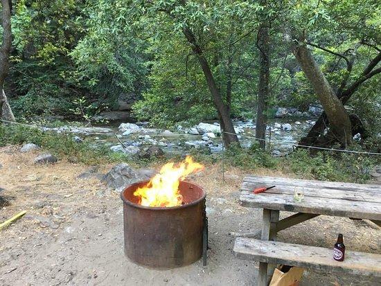 Julia Pfeiffer Burns State Park: FB_IMG_1533604617211_large.jpg