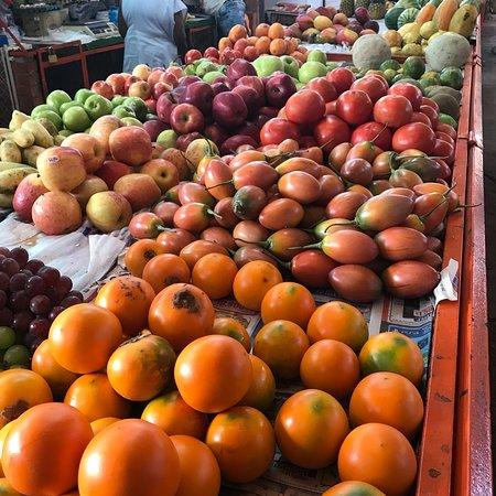 The Market Cali: photo0.jpg