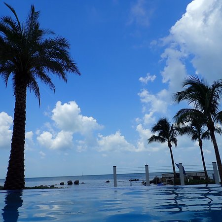 Courtyard by Marriott Marathon Florida Keys照片