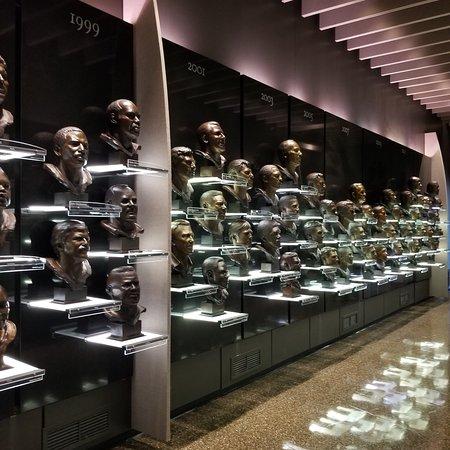 951b517b6cd9f photo3.jpg - Picture of Pro Football Hall of Fame, Canton - TripAdvisor