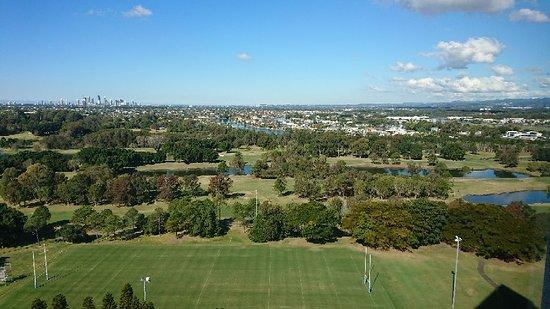 Benowa, Austrália: DSC_3704_large.jpg