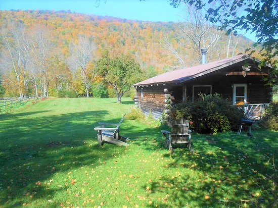 cold spring lodge updated 2019 prices hotel reviews big indian rh tripadvisor com