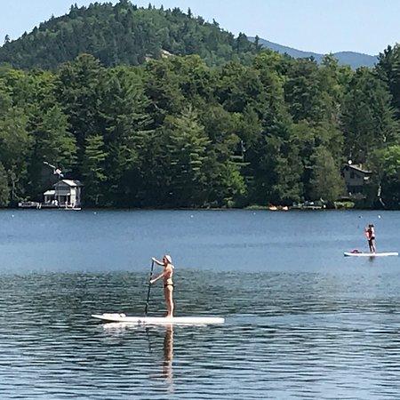 Lake Placid, NY: photo1.jpg