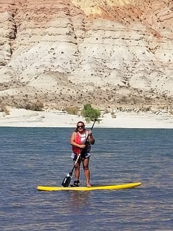 Dig Paddlesports: 20180805_161440_large.jpg