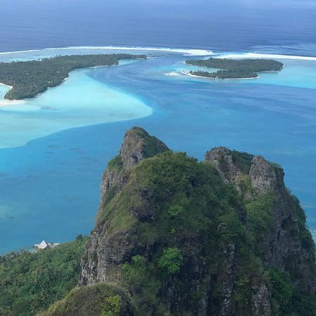 Maupiti Diving: photo1.jpg