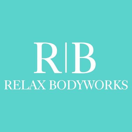 Relax Bodyworks