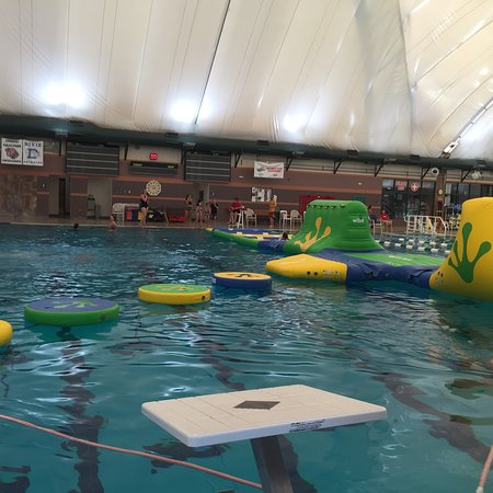 Sand Hollow Aquatic Center St George 2021 All You Need To Know Before You Go With Photos Tripadvisor
