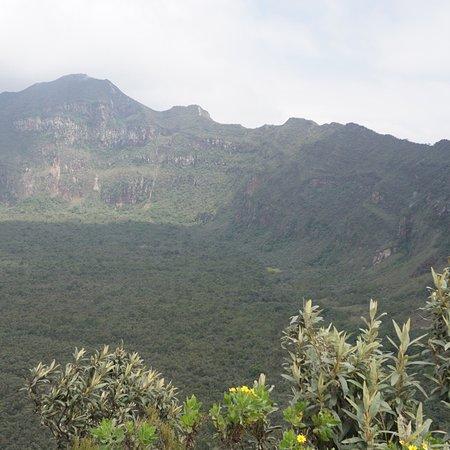 Maai Mahiu, Kenya: photo3.jpg