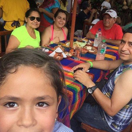 El Quelite, México: photo1.jpg