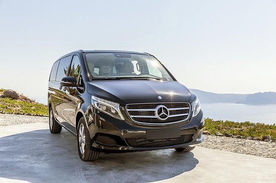 Transfer from Fes to Marrakech