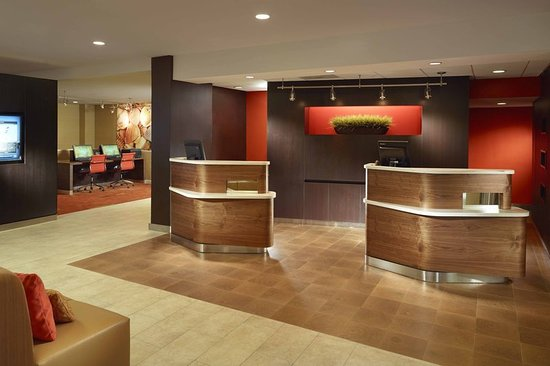 Northpoint Parkway Suite  West Palm Beach Fl