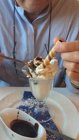 Bexhill-on-Sea, UK: Pud