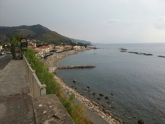 Agnone Cilento, Italy: 20180802_175214_large.jpg