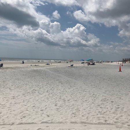 Crescent Beach, FL: photo4.jpg