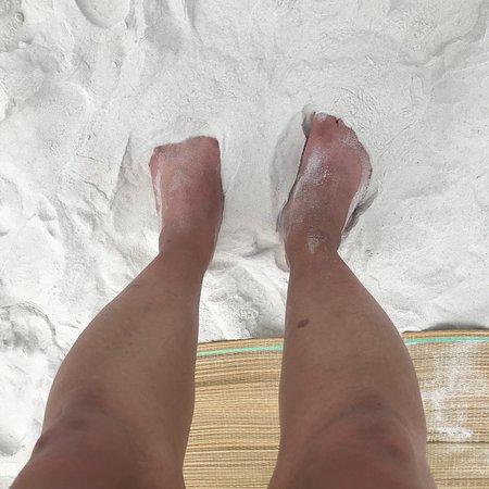 Crescent Beach, FL: photo7.jpg