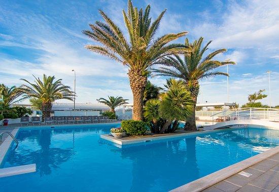Hotel metropol senigallia italia prezzi 2019 e recensioni - Hotel con piscina senigallia ...