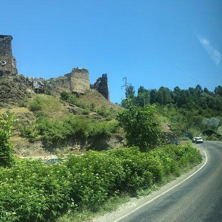 Artvin, Турция: photo0.jpg