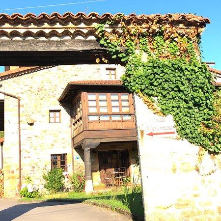Arenas de Iguna, สเปน: photo0.jpg