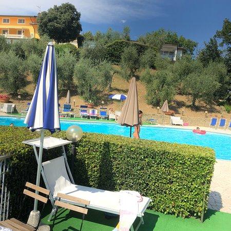 Villa Patrizia Restaurant : photo1.jpg