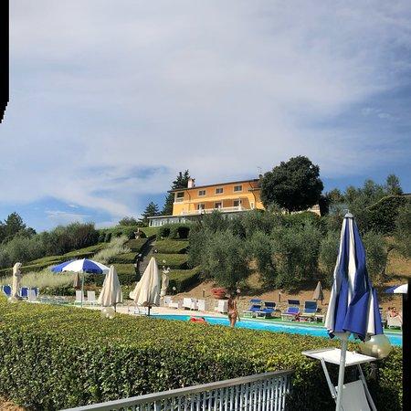 Villa Patrizia Restaurant : photo2.jpg