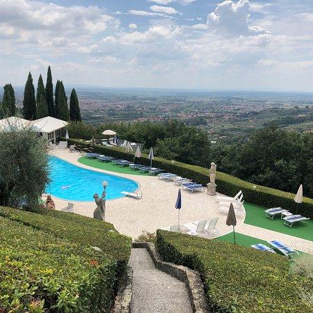 Villa Patrizia Restaurant : photo3.jpg