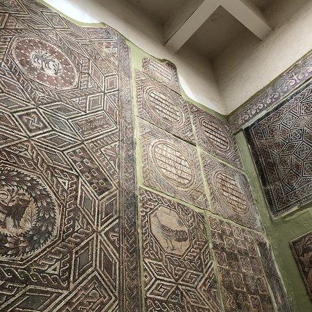 Djemila, Algeria: photo2.jpg