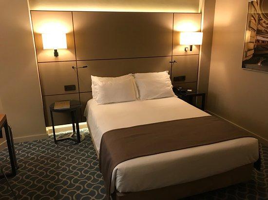 Dom Henrique Hotel Porto
