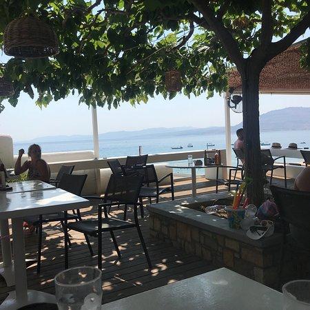 Bilde fra Lee Beach Cafe Bar
