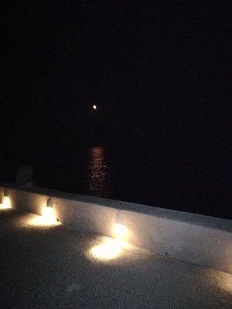 Astros, Grécia: Αστρος