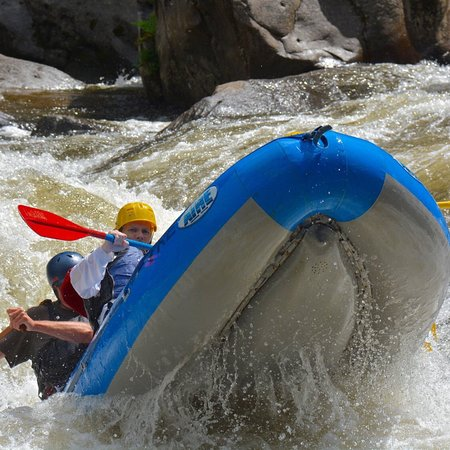 Precision Rafting Expeditions: photo1.jpg