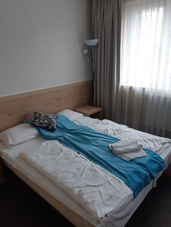Poduszka Villa Arkadia Photo