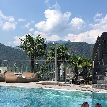 Laives, إيطاليا: photo0.jpg