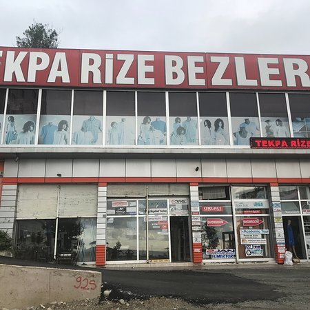 Rize, Turki: photo0.jpg